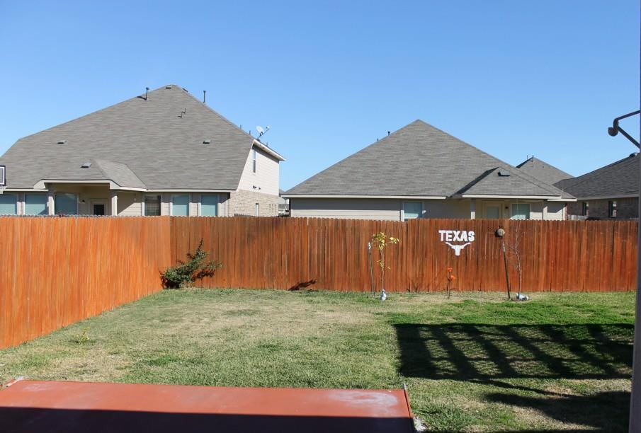 Leased | 18509 Blue Pond DR Pflugerville, TX 78660 13