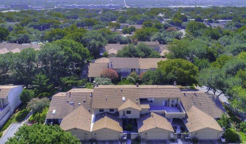 Closed | 8105 Middle Court Austin, TX 78759 23