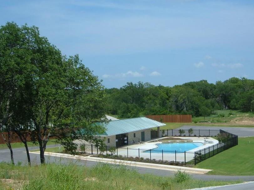 Active | L 35R Grande Pointe Court Chico, TX 76431 8