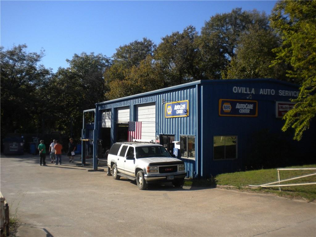 Pending | 3322 Fm 664  Ovilla, Texas 76065 0