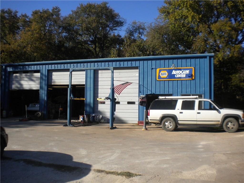 Pending | 3322 Fm 664  Ovilla, Texas 76065 1