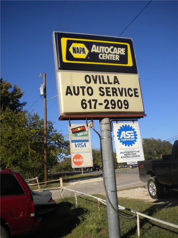 Pending | 3322 Fm 664  Ovilla, Texas 76065 2