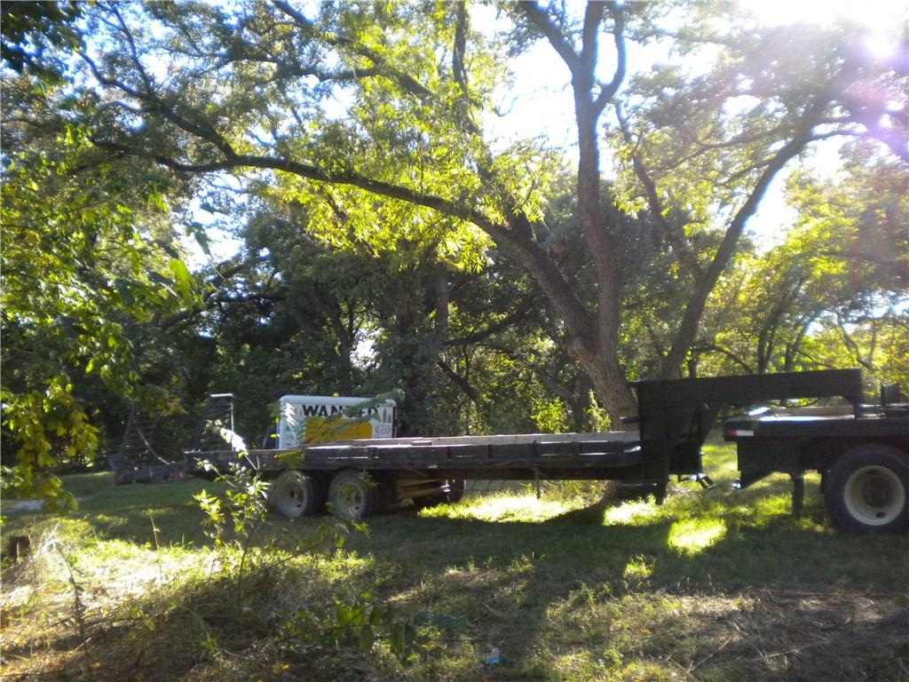 Pending | 3322 Fm 664  Ovilla, Texas 76065 4