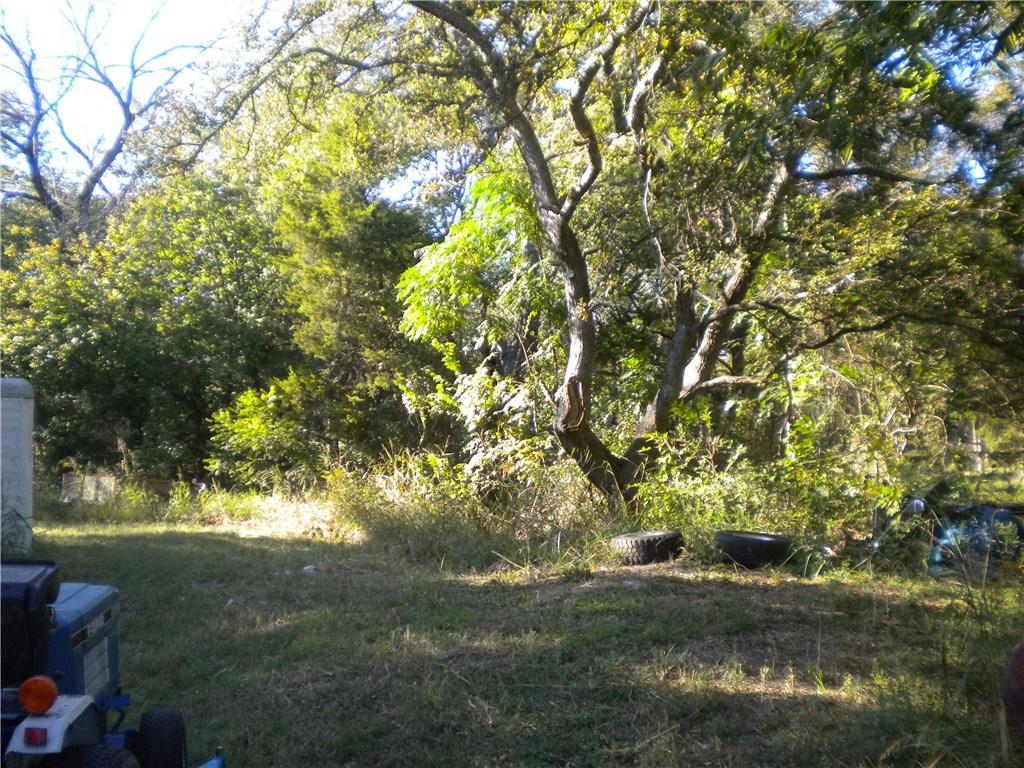 Pending | 3322 Fm 664  Ovilla, Texas 76065 5