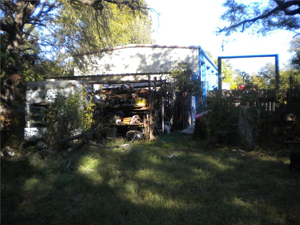 Pending | 3322 Fm 664  Ovilla, Texas 76065 6