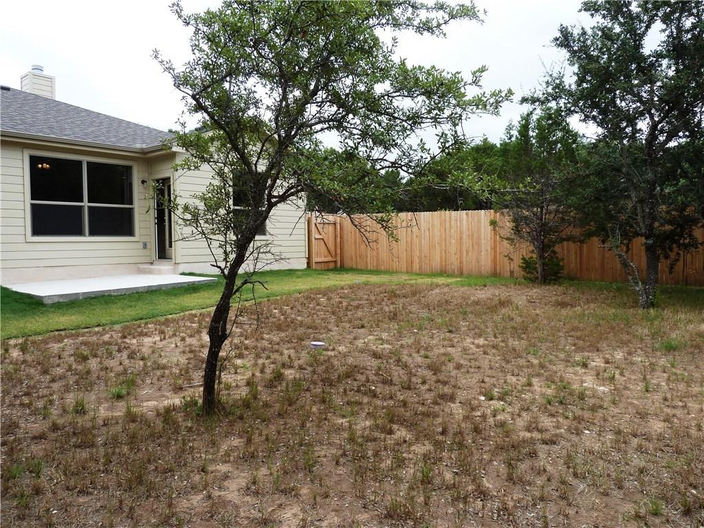 Leased | 2206 Red Fox Road Austin, TX 78734 20