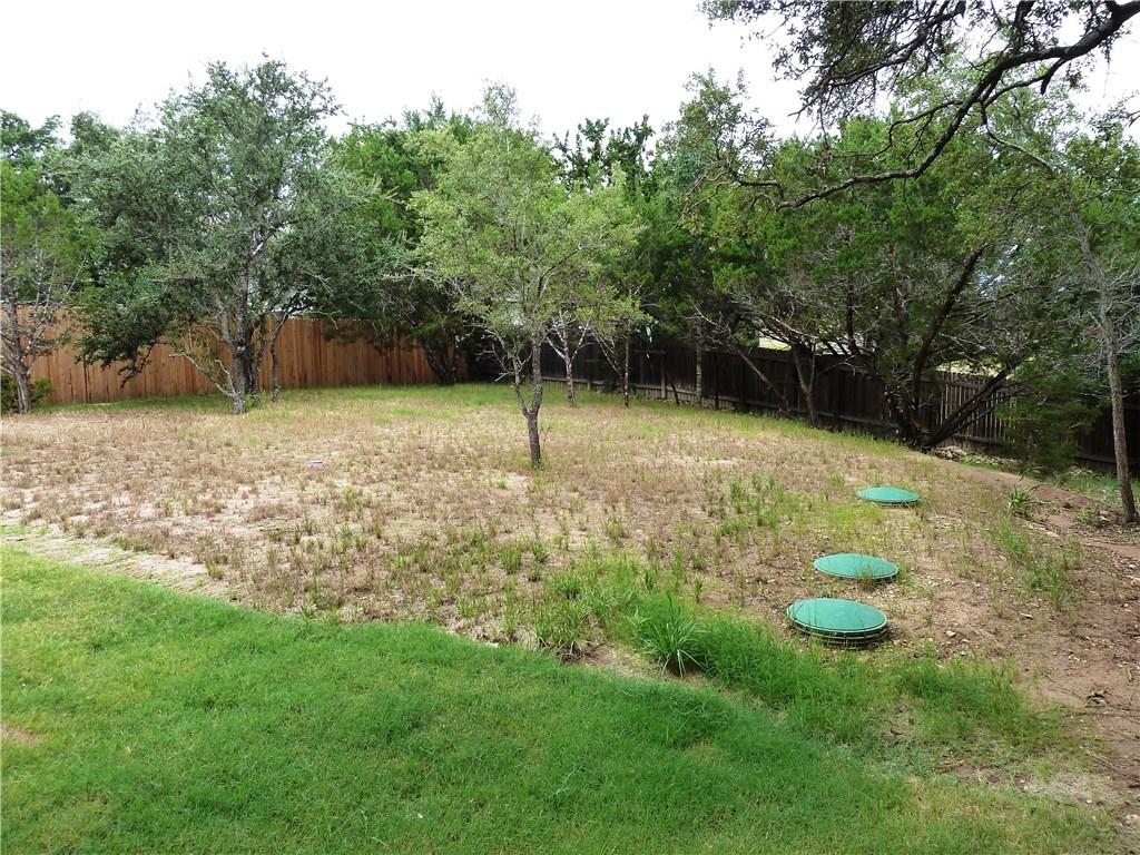 Leased | 2206 Red Fox Road Austin, TX 78734 21