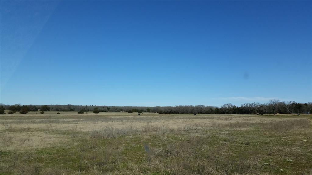 Temp Off Market | 0 County RD 286 Collinsville, TX 76233 0