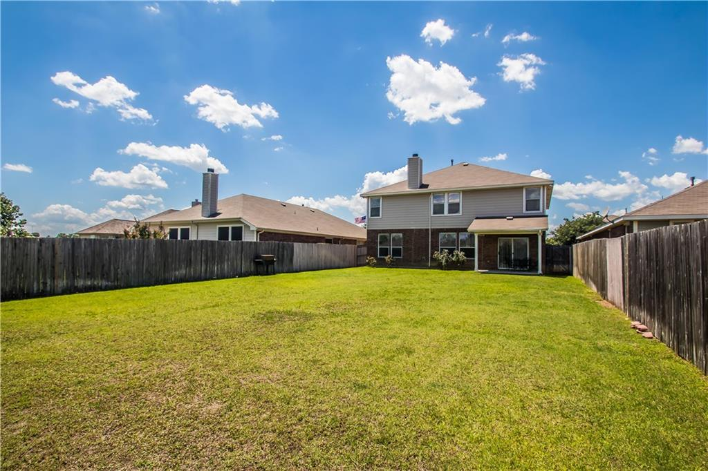 Sold Property | 9208 Comanche Ridge Drive Fort Worth, Texas 76131 13