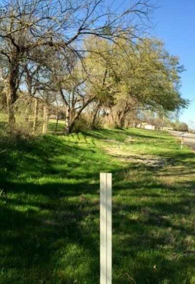 Active | 3320 Ovilla Road Ovilla, Texas 75154 1