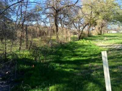 Active | 3320 Ovilla Road Ovilla, Texas 75154 2