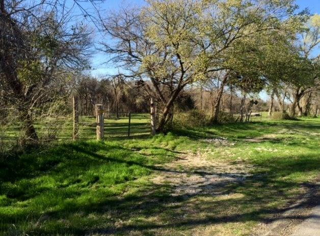 Active   3320 Ovilla Road Ovilla, TX 75154 3