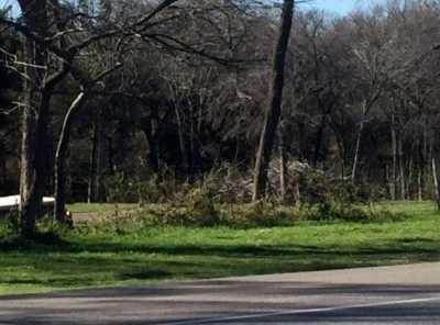 Active | 3320 Ovilla Road Ovilla, Texas 75154 4
