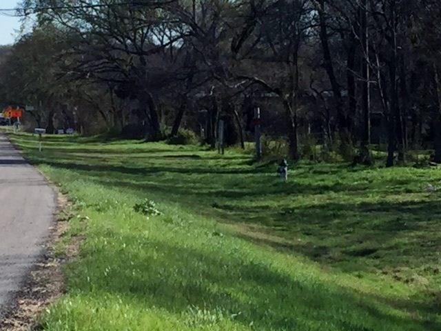 Active   3320 Ovilla Road Ovilla, TX 75154 6