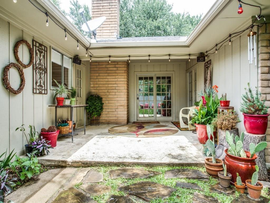 Sold Property | 6610 Velasco Avenue Dallas, Texas 75214 27
