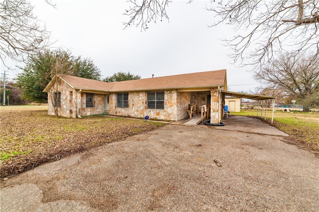 Expired | 1602 State Highway 95  Bastrop, TX 78602 0