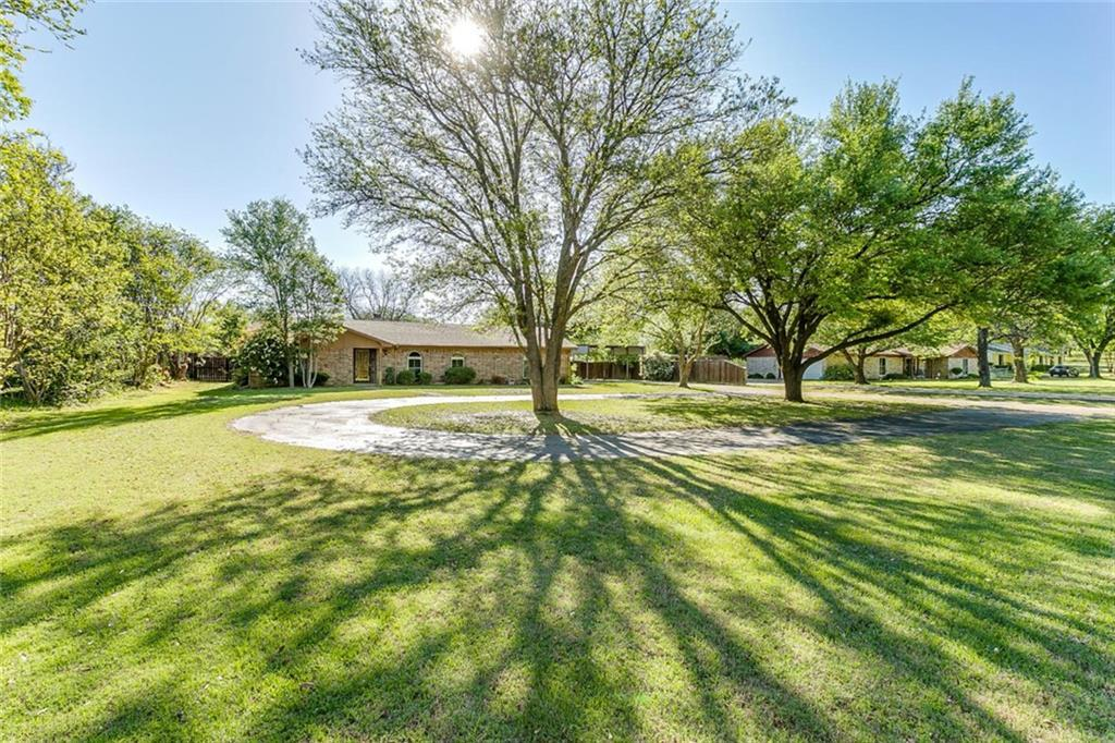 Sold Property | 2213 Tarver Road Burleson, Texas 76028 0