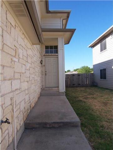 Leased | 1705 Matthews  #B Austin, TX 78745 16