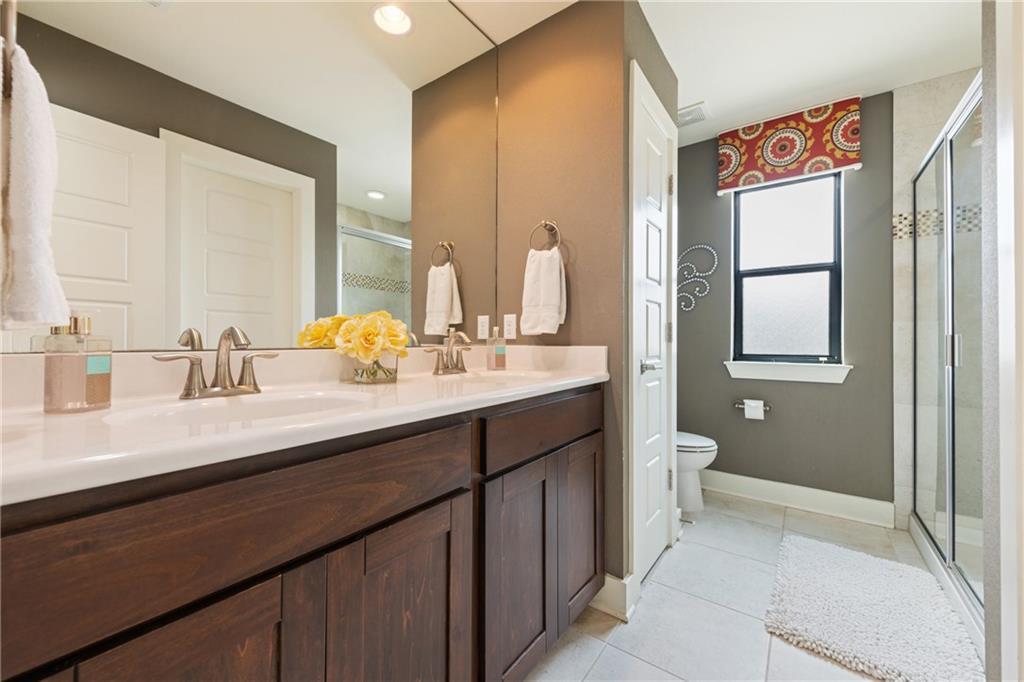 Property for Rent | 1520 Lorraine LOOP #1520A Austin, TX 78758 15