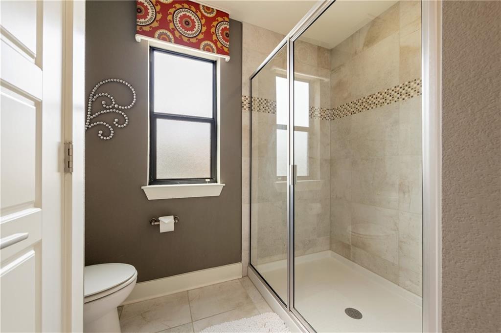 Property for Rent | 1520 Lorraine LOOP #1520A Austin, TX 78758 16