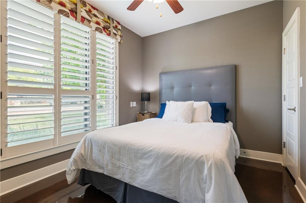 Property for Rent | 1520 Lorraine LOOP #1520A Austin, TX 78758 19