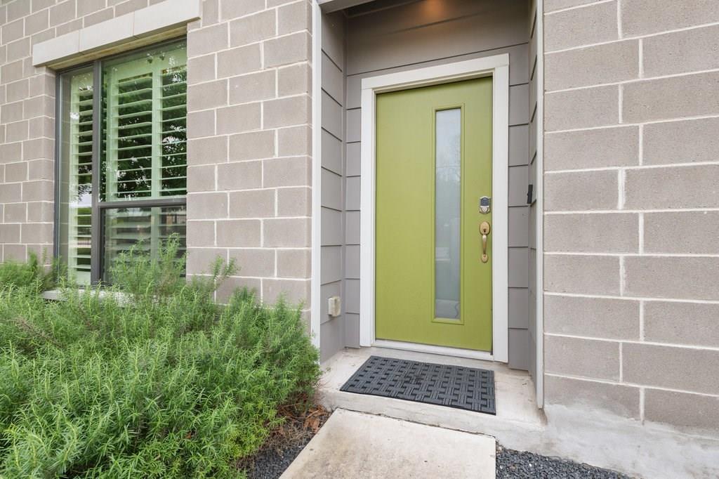 Property for Rent | 1520 Lorraine LOOP #1520A Austin, TX 78758 3