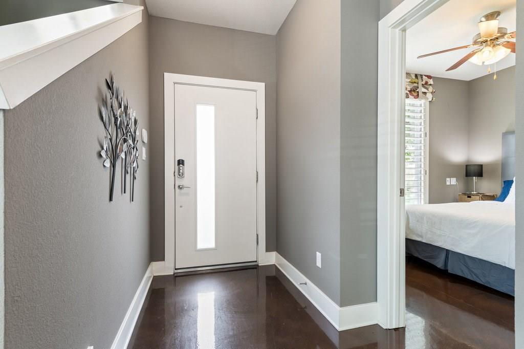 Property for Rent | 1520 Lorraine LOOP #1520A Austin, TX 78758 4