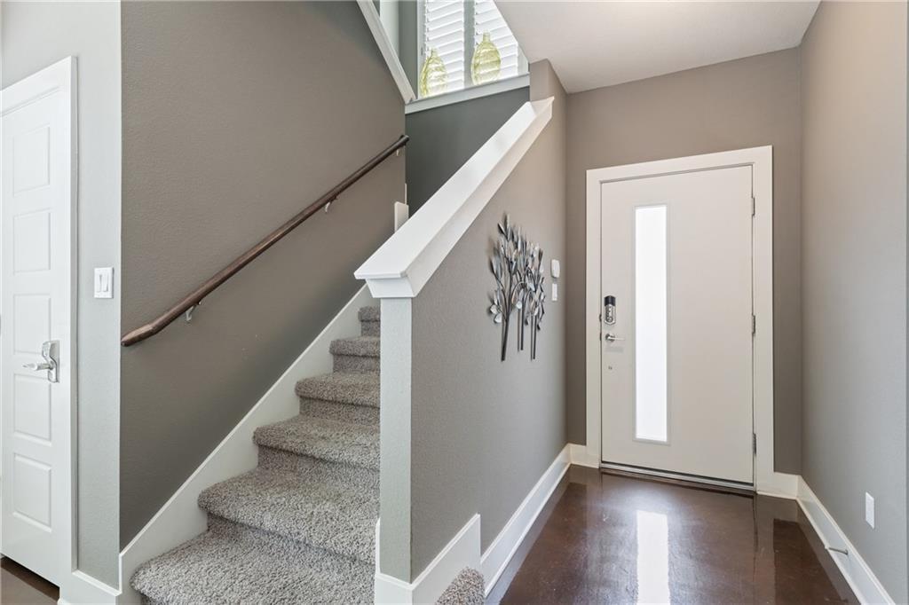 Property for Rent | 1520 Lorraine LOOP #1520A Austin, TX 78758 5