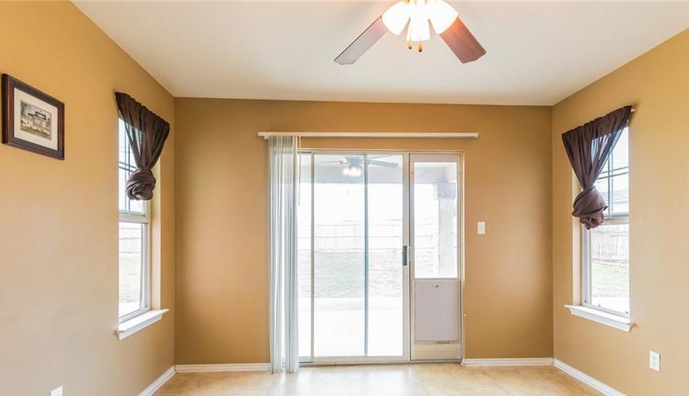 Sold Property   112 Burnet Forest CV Elgin, TX 78621 10