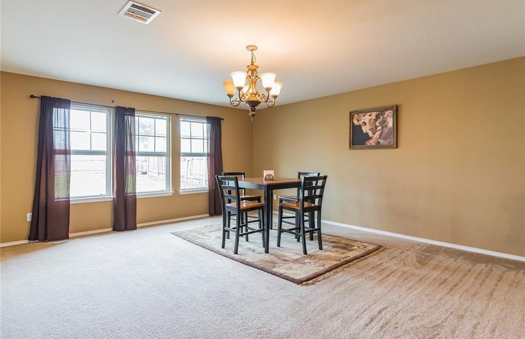 Sold Property   112 Burnet Forest CV Elgin, TX 78621 11