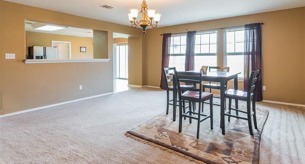 Sold Property   112 Burnet Forest CV Elgin, TX 78621 12