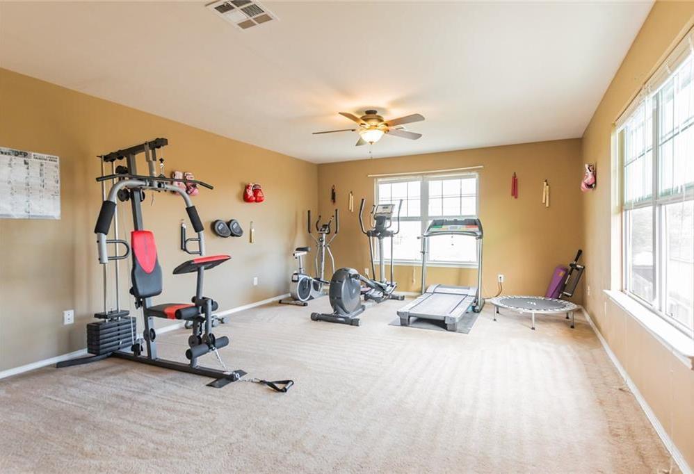 Sold Property   112 Burnet Forest CV Elgin, TX 78621 13