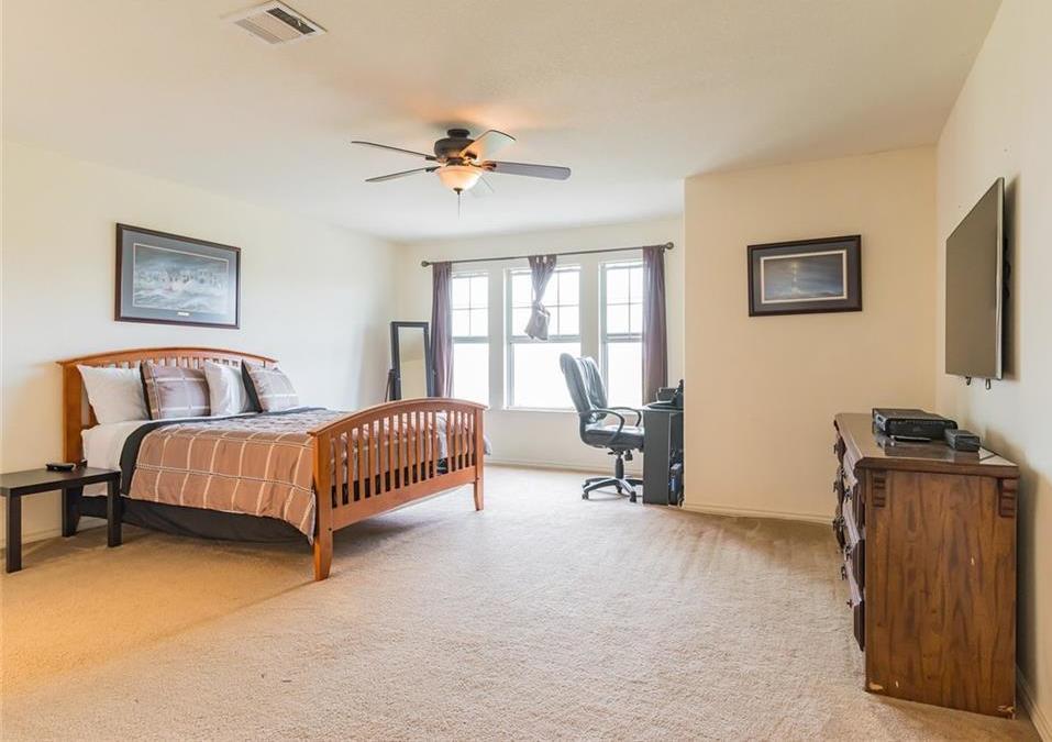 Sold Property   112 Burnet Forest CV Elgin, TX 78621 14