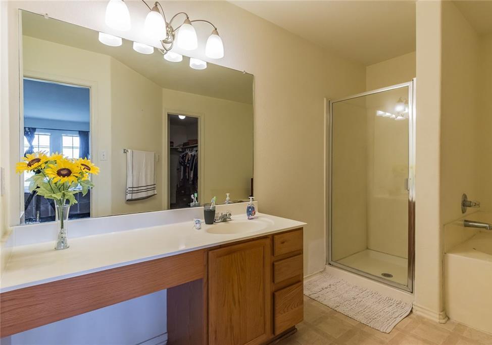 Sold Property   112 Burnet Forest CV Elgin, TX 78621 15