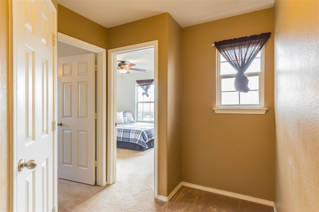 Sold Property   112 Burnet Forest CV Elgin, TX 78621 16