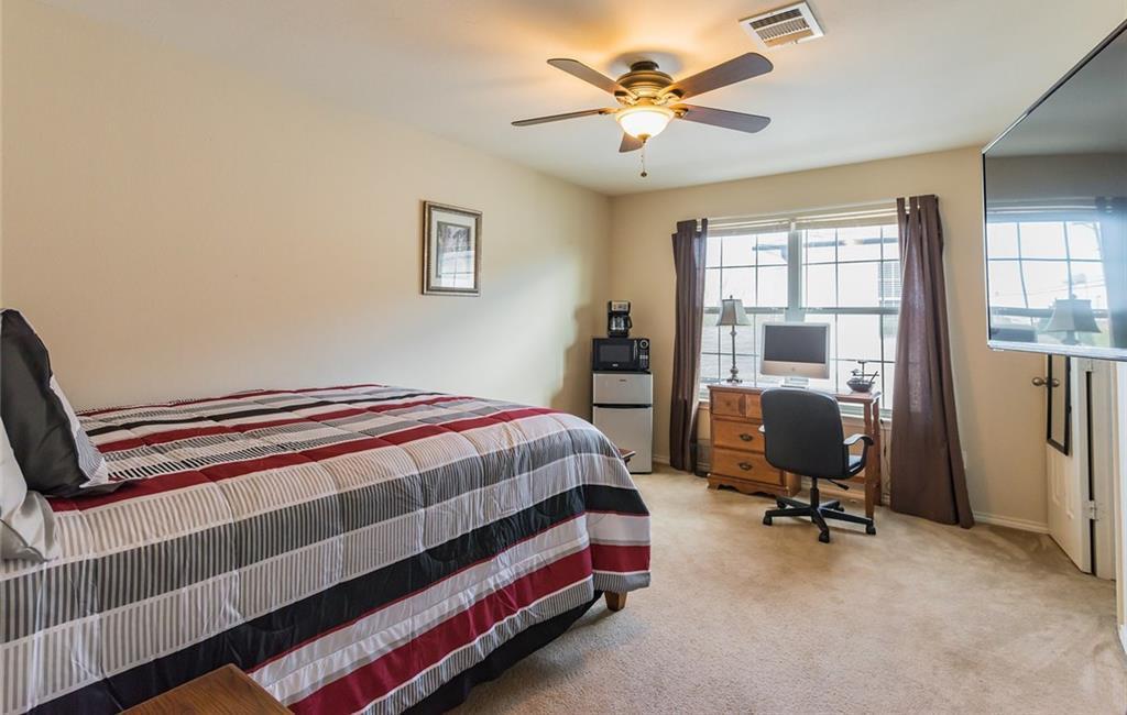 Sold Property   112 Burnet Forest CV Elgin, TX 78621 17
