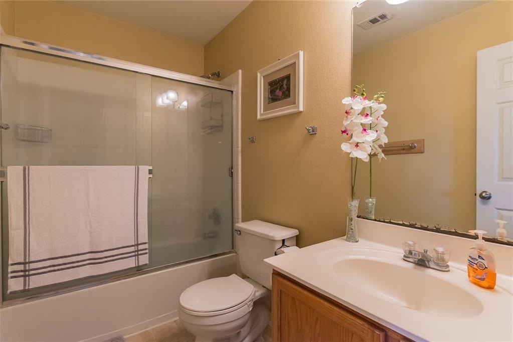 Sold Property   112 Burnet Forest CV Elgin, TX 78621 20