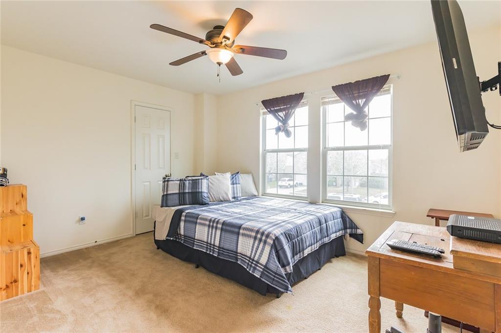 Sold Property   112 Burnet Forest CV Elgin, TX 78621 21