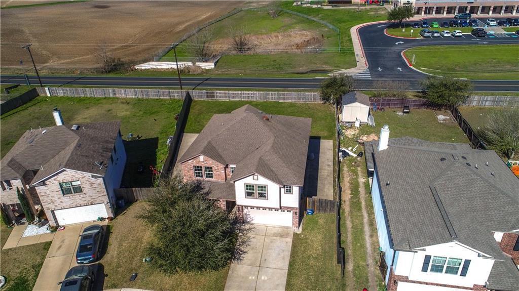 Sold Property   112 Burnet Forest CV Elgin, TX 78621 25