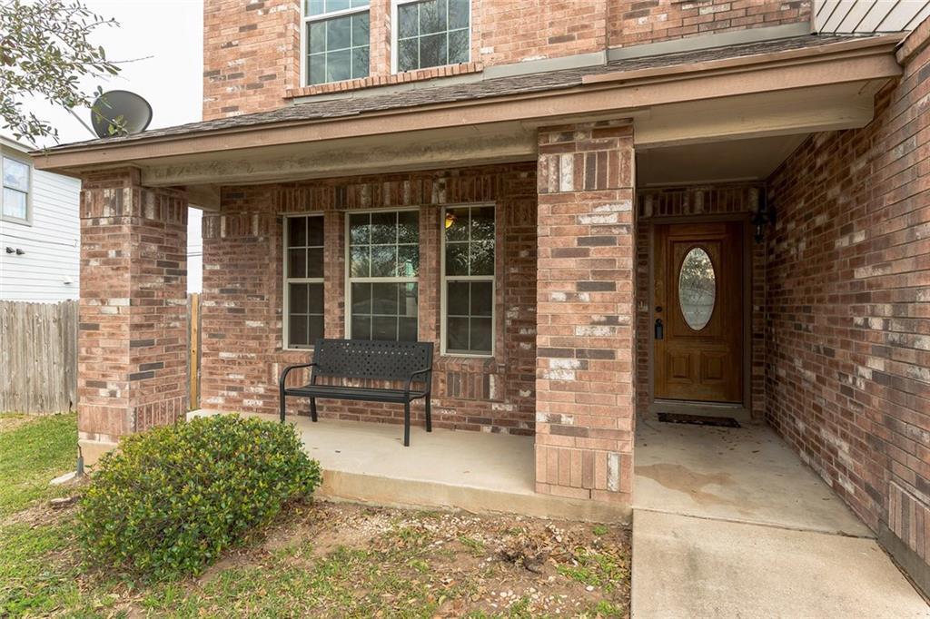 Sold Property   112 Burnet Forest CV Elgin, TX 78621 27