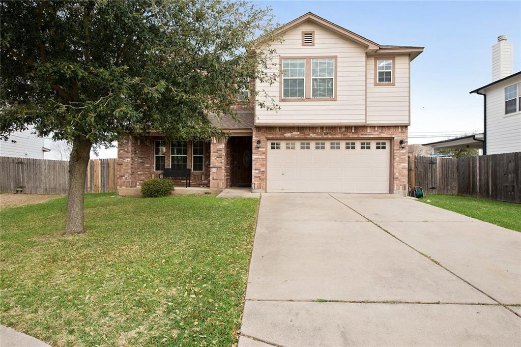Sold Property   112 Burnet Forest CV Elgin, TX 78621 28