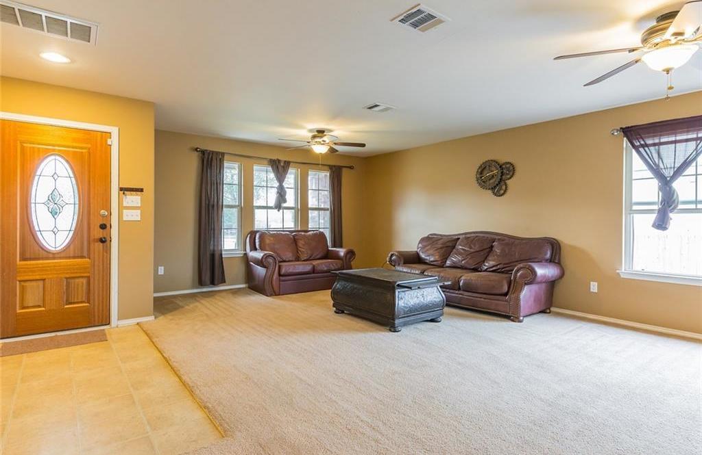 Sold Property   112 Burnet Forest CV Elgin, TX 78621 3
