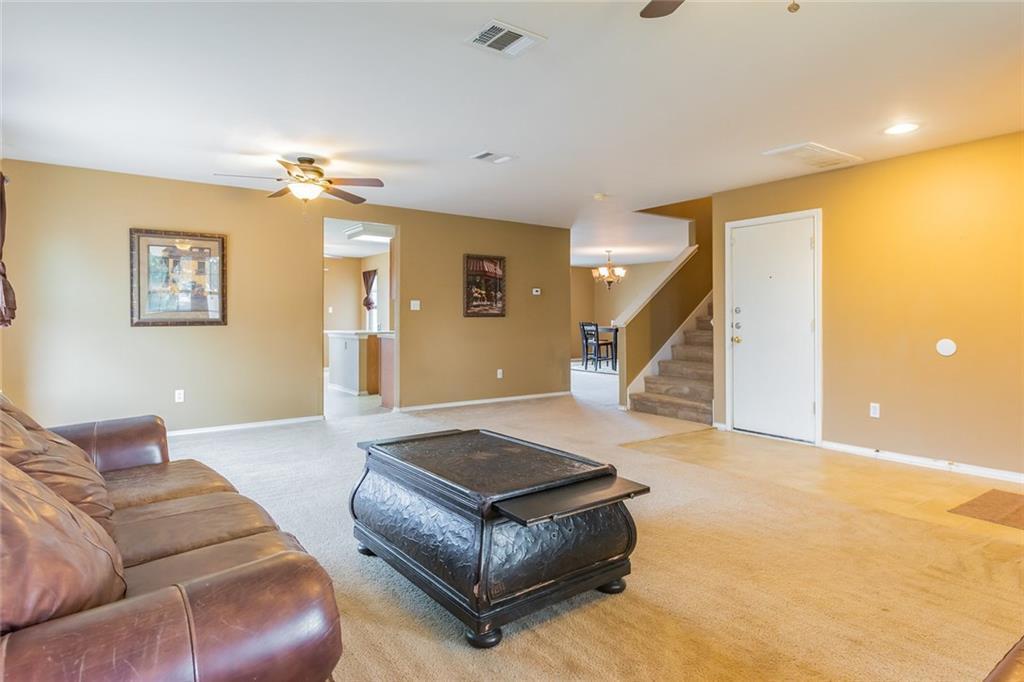Sold Property   112 Burnet Forest CV Elgin, TX 78621 5