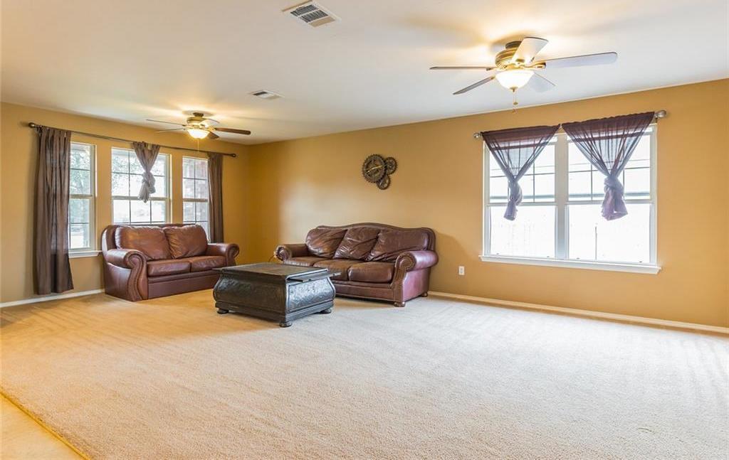 Sold Property   112 Burnet Forest CV Elgin, TX 78621 6