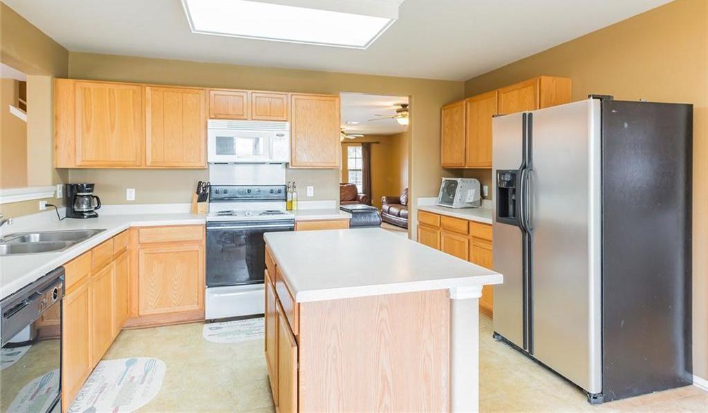 Sold Property   112 Burnet Forest CV Elgin, TX 78621 7