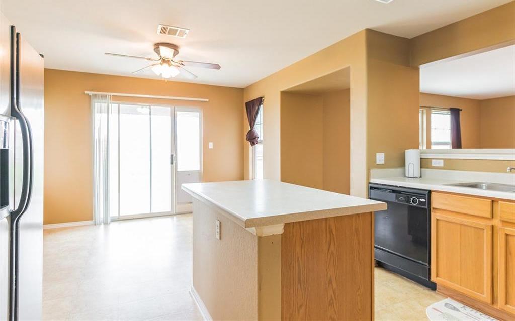 Sold Property   112 Burnet Forest CV Elgin, TX 78621 9