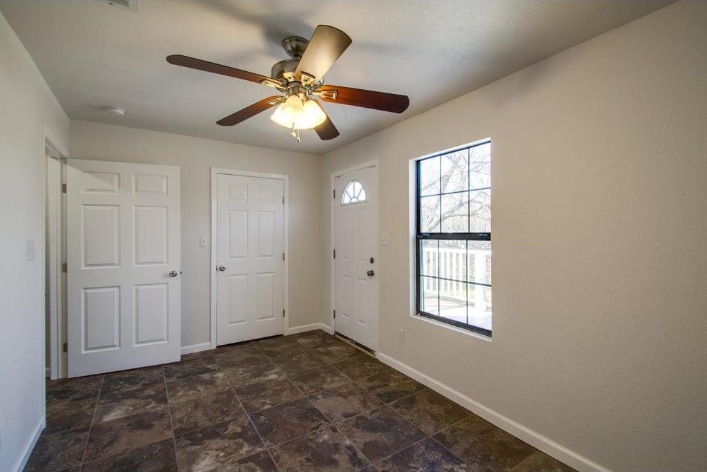 Sold Property | 7716 Tacoma Drive White Settlement, Texas 76108 12