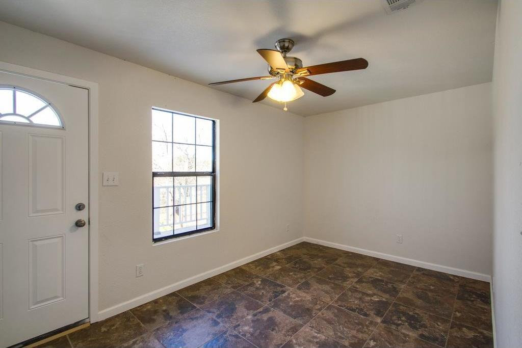 Sold Property | 7716 Tacoma Drive White Settlement, Texas 76108 16