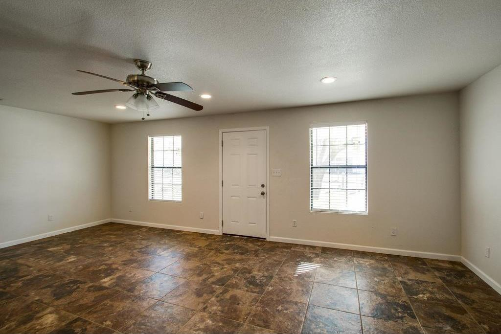 Sold Property | 7716 Tacoma Drive White Settlement, Texas 76108 4