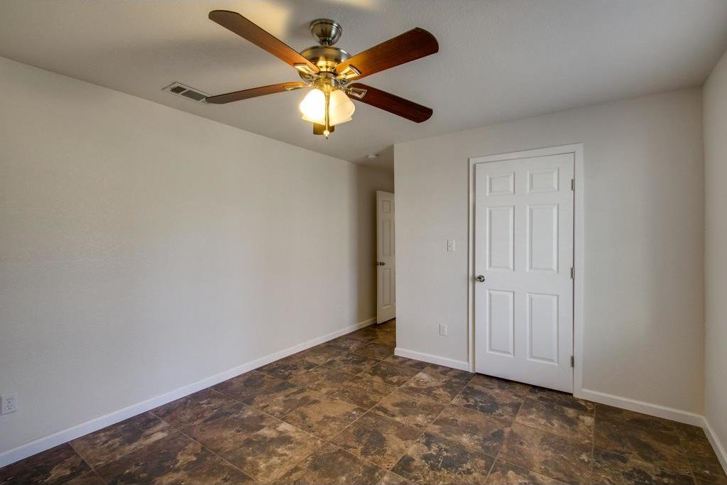 Sold Property | 7716 Tacoma Drive White Settlement, Texas 76108 6